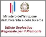 Regione Piemonte Istruzione Ufficio scolastico